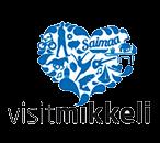 Visit Mikkeli