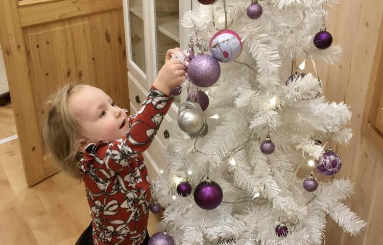 Tervetuloa Joululomalle LaatuLomille Juvalle!